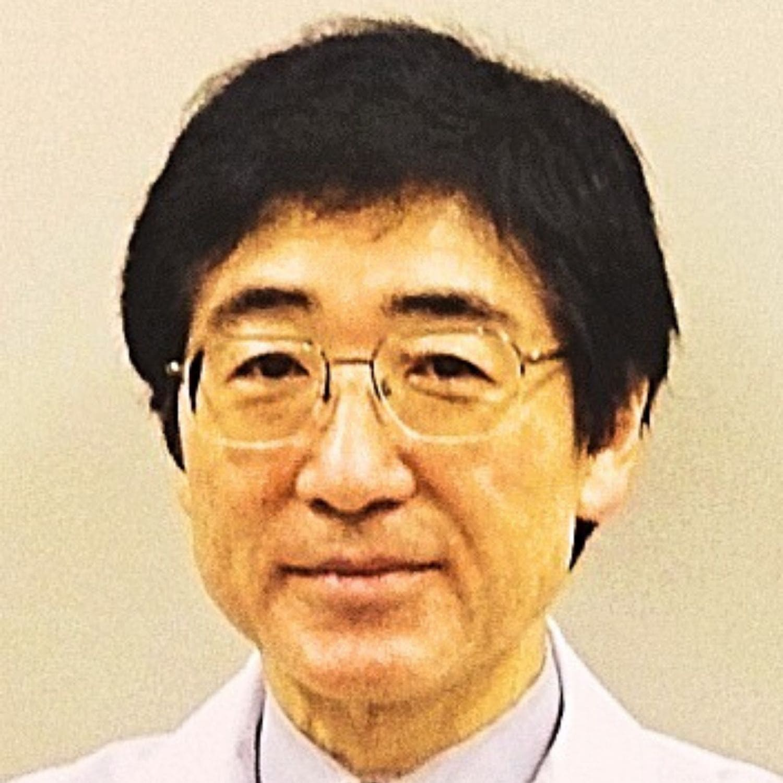 福田一典医師(銀座東京クリニック)